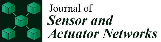 Journal of Sensors and Actuators Networks