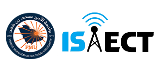 International Symposium on Advanced Electrical and Communication Technologies ISAECT